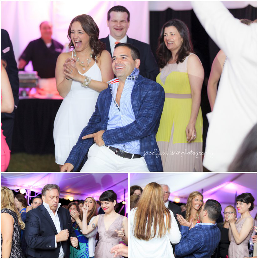 jacnjules_10th_anniversary_party_coltsneck_nj_31_photographer