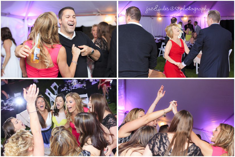 jacnjules_10th_anniversary_party_coltsneck_nj_33_photographer