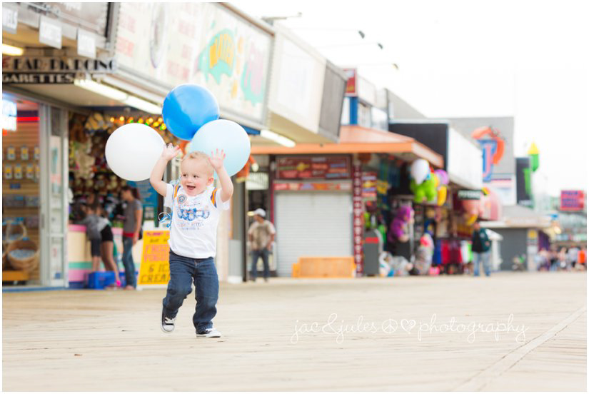 jersey-shore-child-photographer-seaside-heights-jacnjules-photo.jpg