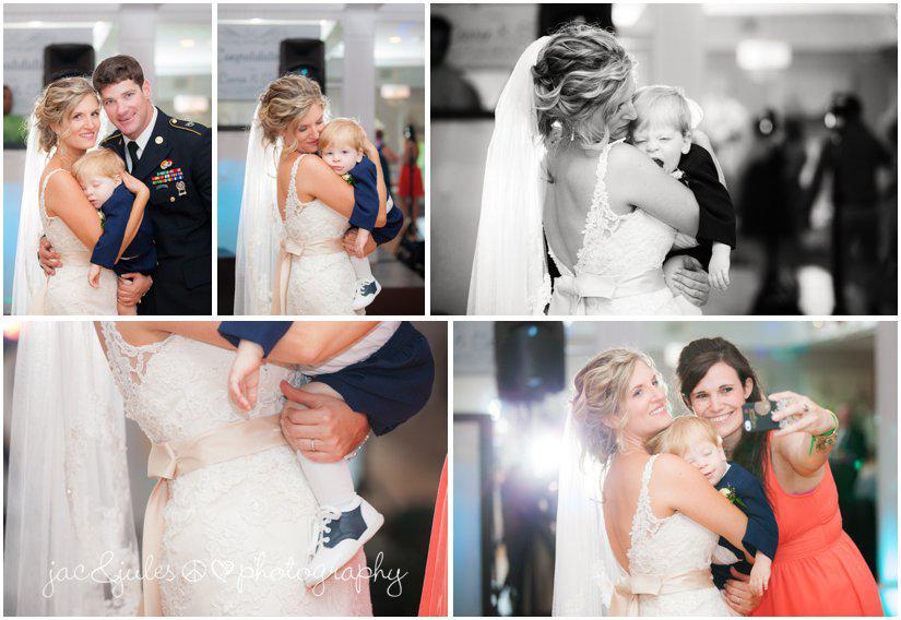 spring-lake-manor-nj-wedding-photographer-jacnjules-photo.jpg