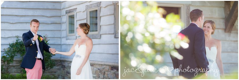 laurita-winery-nj-wedding-photographer-jacnjules-photo.jpg