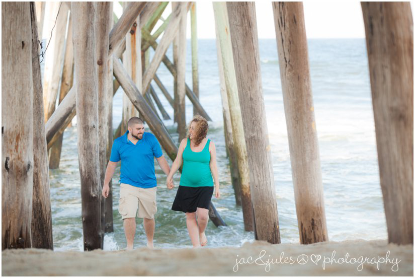 belmar-nj-maternity-photographer-monmouth-county-beach-jacnjules-photo.jpg