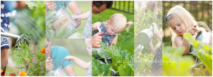 jacnjules_annandale_nj_lifestyle_gardening_dinner_photographer_05