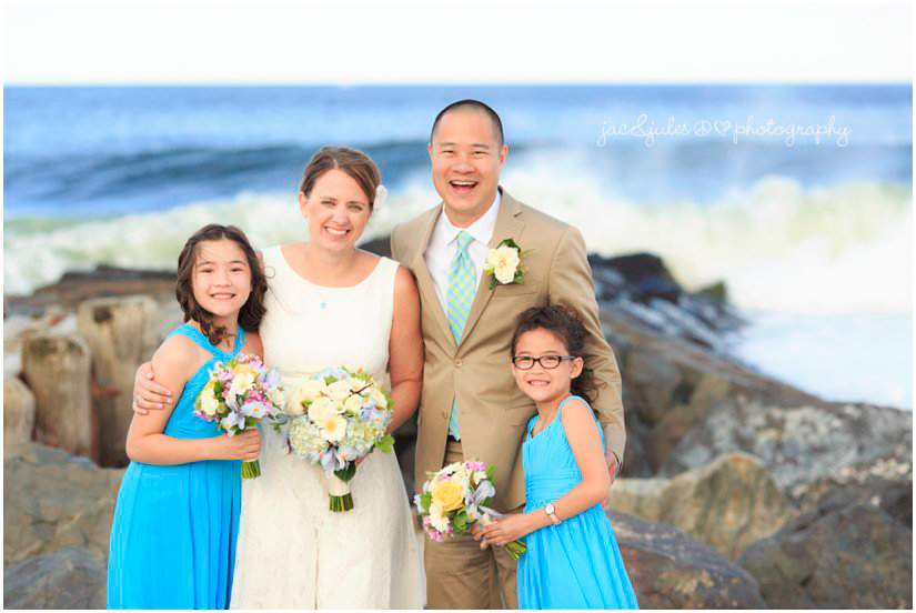 jacnjules_beach_wedding_bayhead_nj_photographer