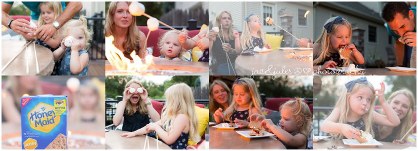 jacnjules_annandale_nj_lifestyle_gardening_dinner_photographer_13