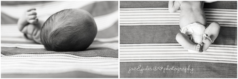 jacnjules_east_brunswick_nj_newborn_photographer_02
