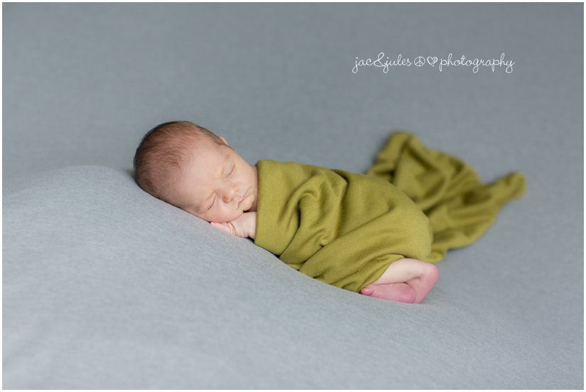 jacnjules_east_brunswick_nj_newborn_photographer_04