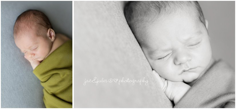 jacnjules_east_brunswick_nj_newborn_photographer_05