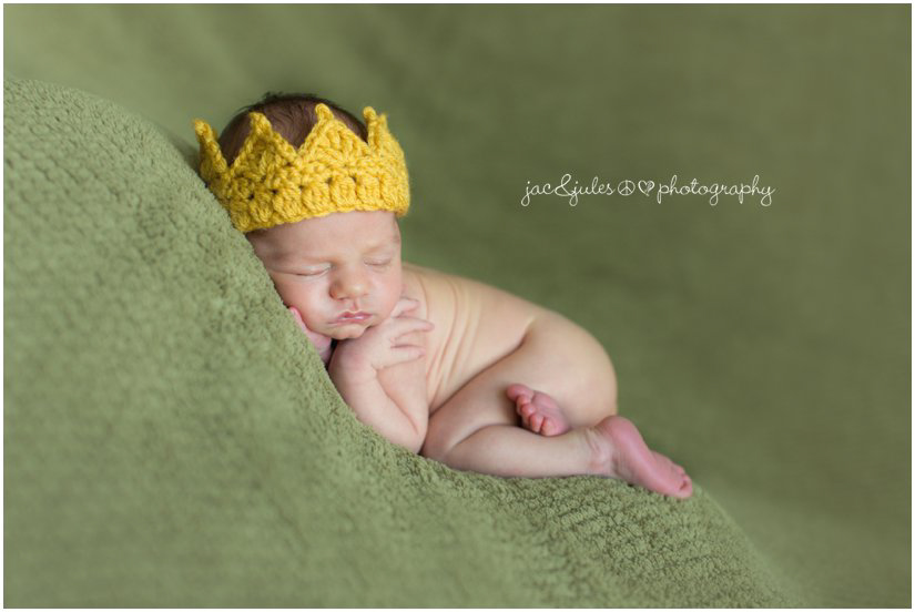 jacnjules_east_brunswick_nj_newborn_photographer_10