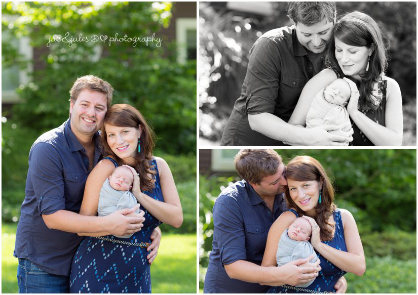 jacnjules_east_brunswick_nj_newborn_photographer_16