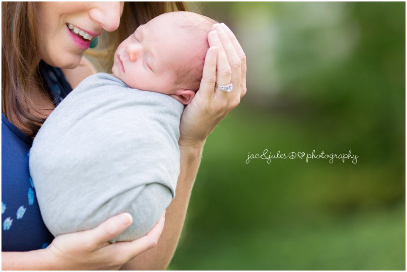 jacnjules_east_brunswick_nj_newborn_photographer_18