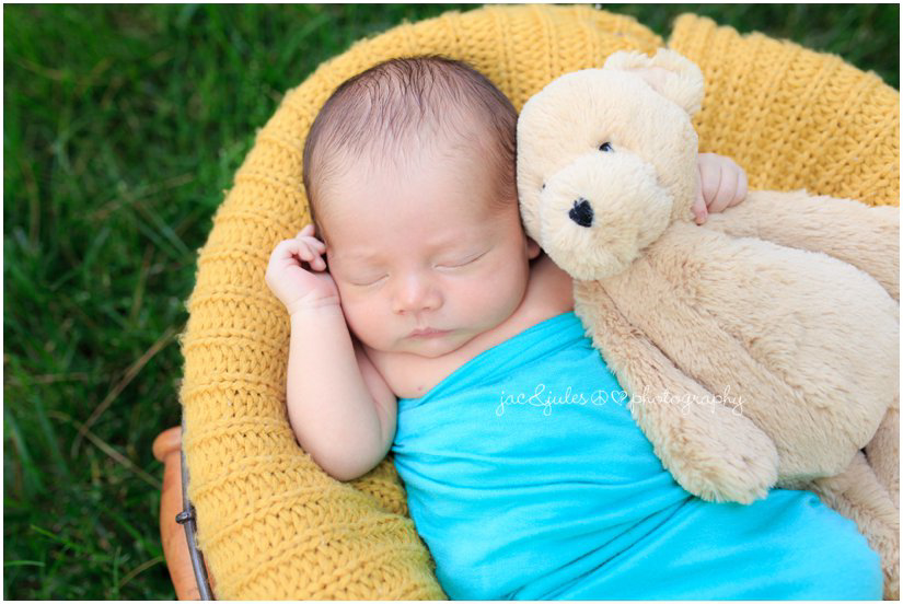 jacnjules_middletown_nj_newborn_photographer_02_photo