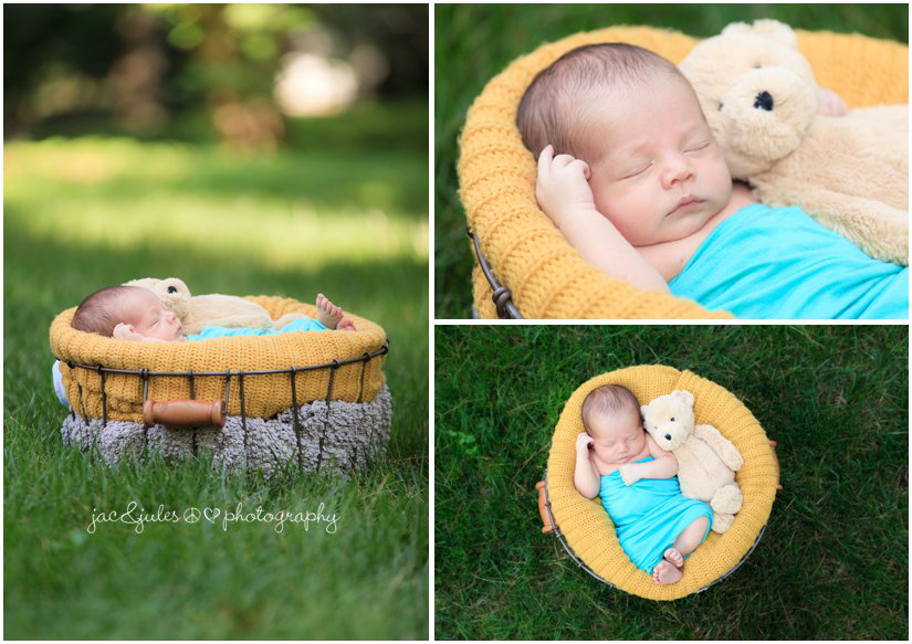 jacnjules_middletown_nj_newborn_photographer_03_photo
