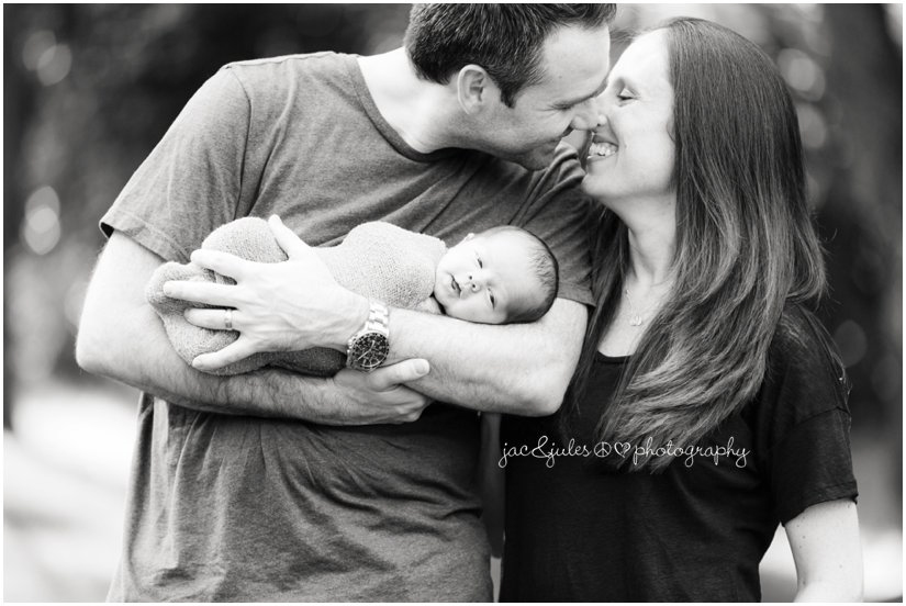jacnjules_middletown_nj_newborn_photographer_12_photo