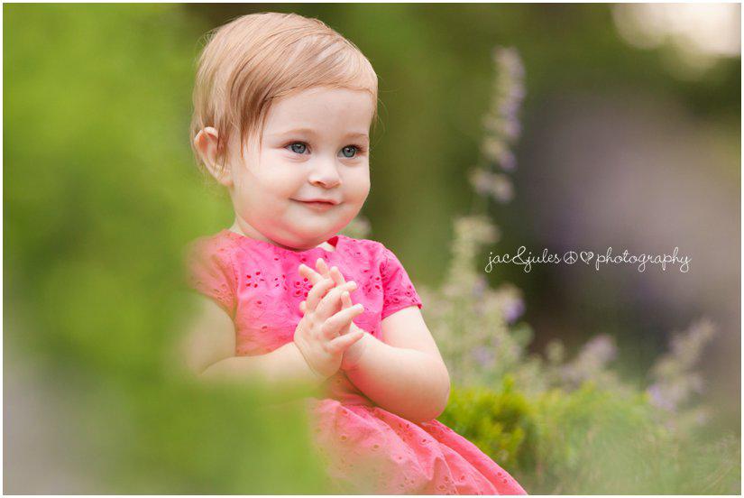 jacnjules_spring_lake_nj_first_birthday_photographer_08