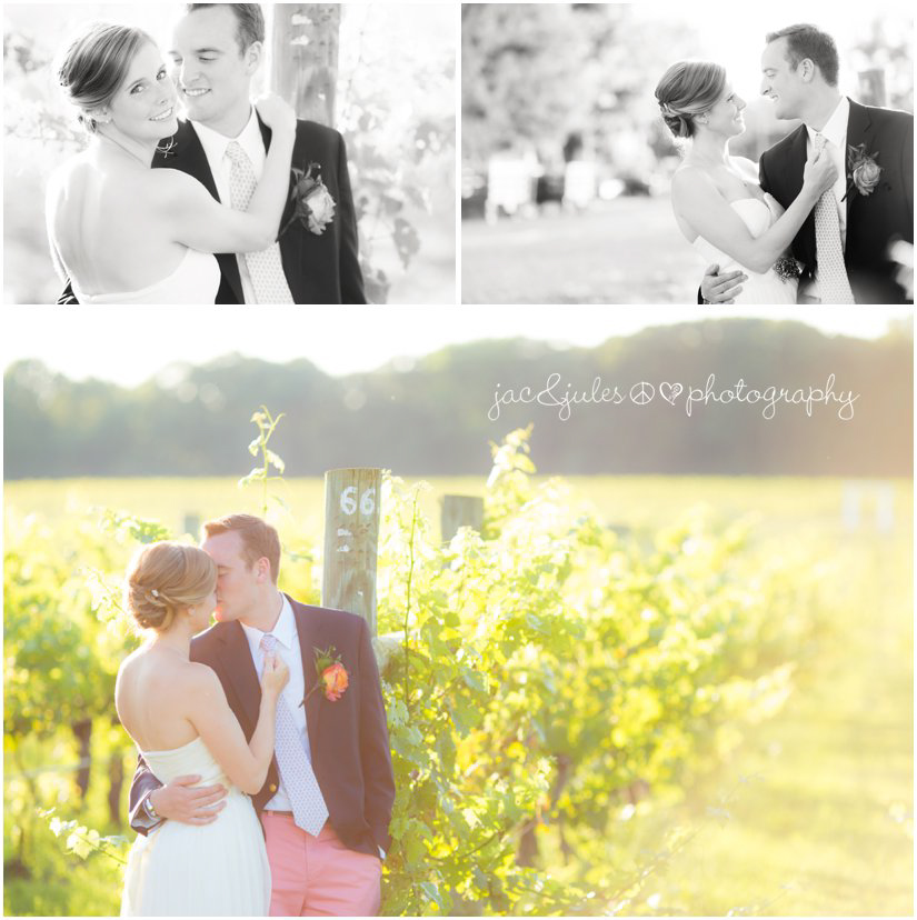 laurita-winery-rustic-nj-wedding-photographer-jacnjules-photo.jpg