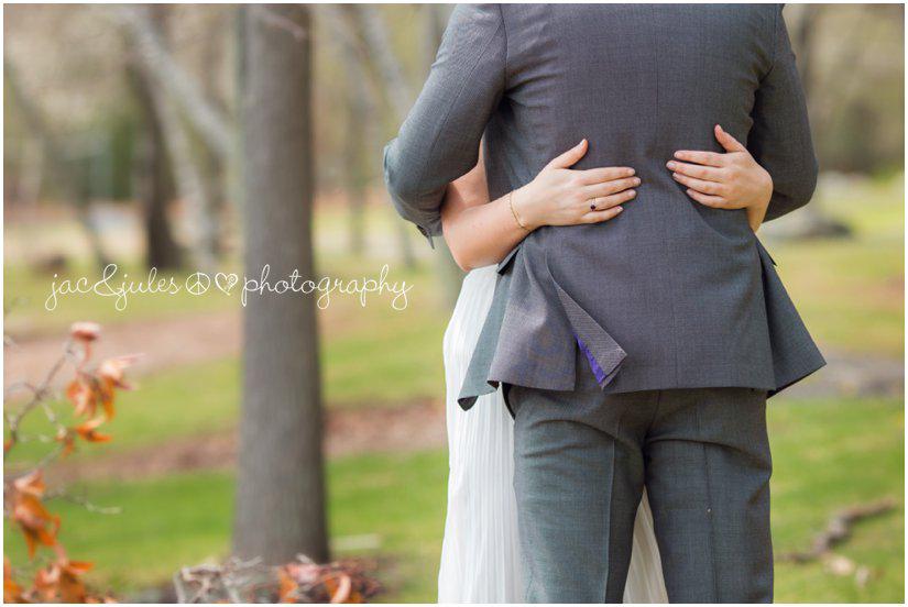 mountain-springs-lake-poconos-wedding-photographer-jacnjules-photo.jpg