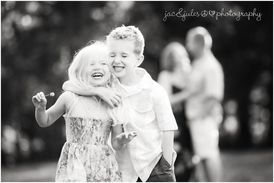 nj-modern-candid-family-photographer-allaire-state-park-jacnjules-photo.jpg