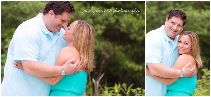 jacnjules_island_beach_state_park_extended_family_photographer