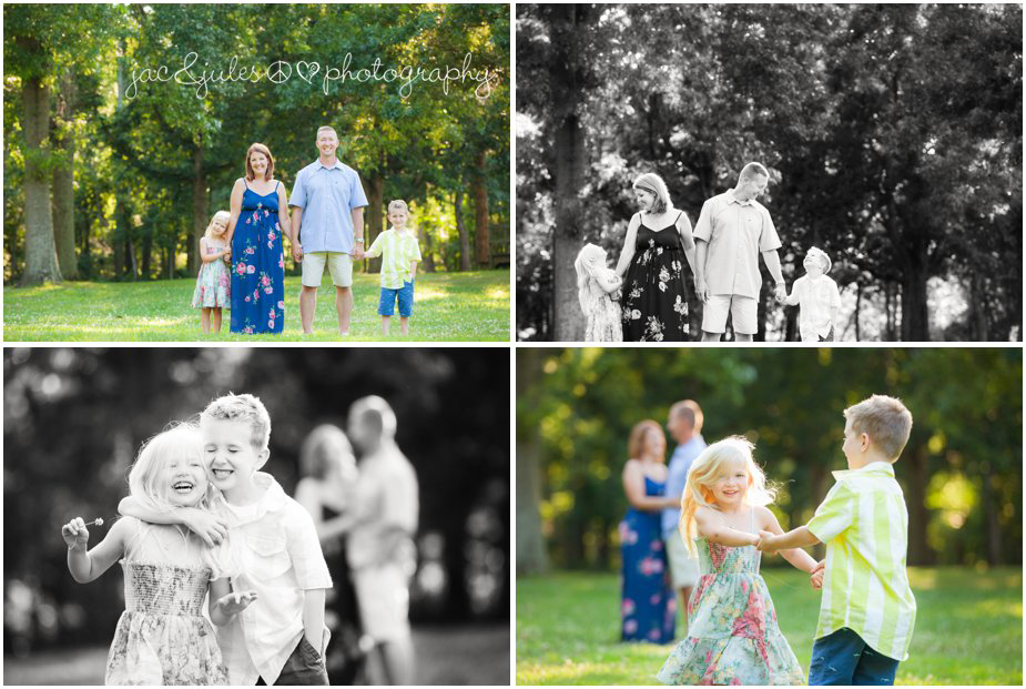 nj-family-photographer-wedding-photographer-jacnjules-photo.jpg