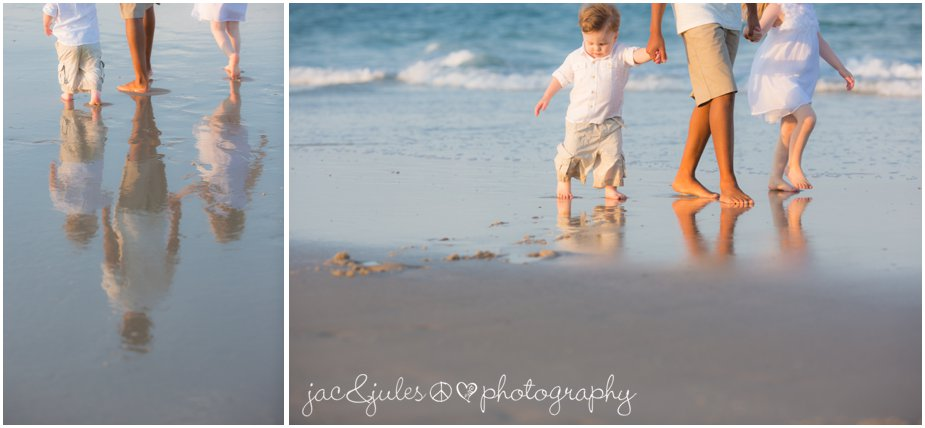 Kids Day at the Beach | Lavallette, NJ| JacnJules (6)