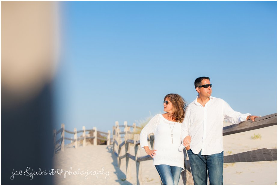 Family Beach Session | Island Beach State Park | Seaside Park, NJ | JacnJules (11)