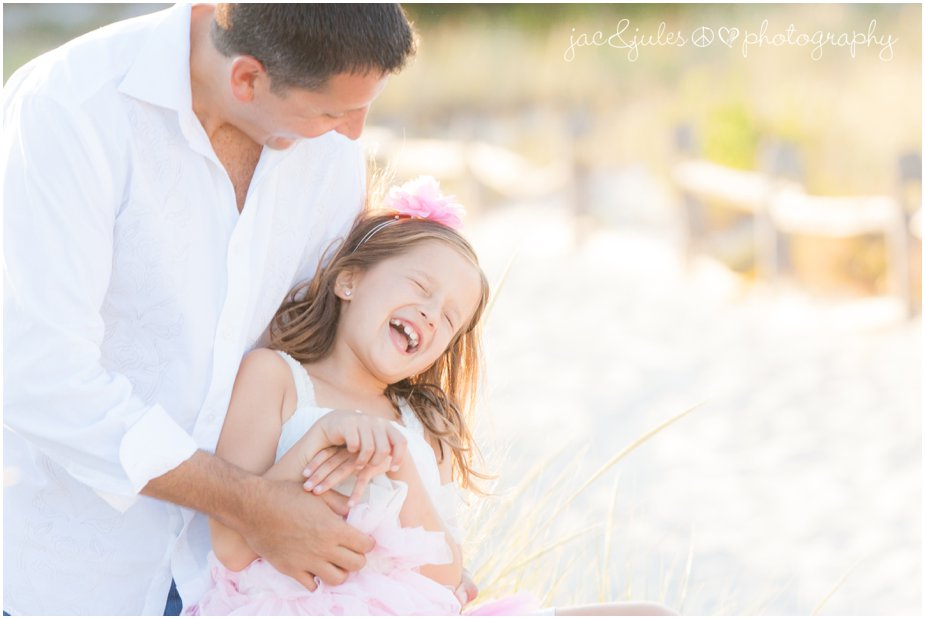 Family Beach Session | Island Beach State Park | Seaside Park, NJ | JacnJules (4)
