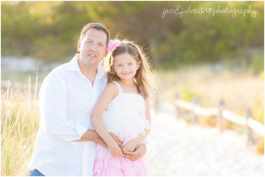 Family Beach Session | Island Beach State Park | Seaside Park, NJ | JacnJules (1)