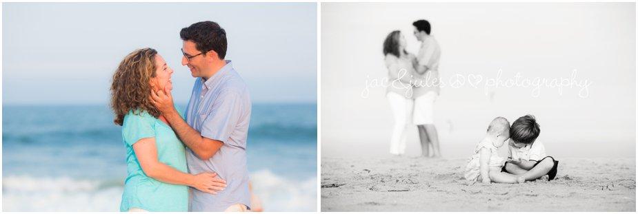 creative-nj-family-beach-photographer-jacnjules