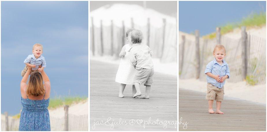 creative-nj-family-photographer-jacnjules