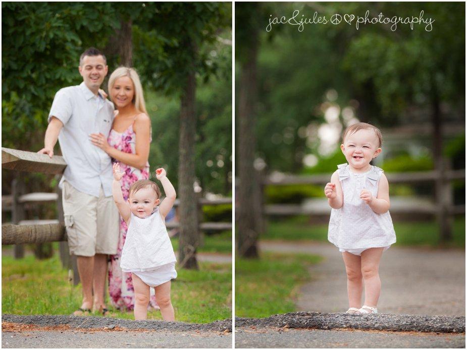 creative-1st-birthday-photographer-jacnjules (11)