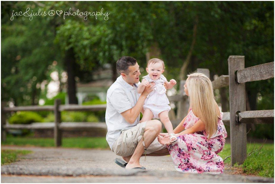 creative-1st-birthday-photographer-jacnjules (12)