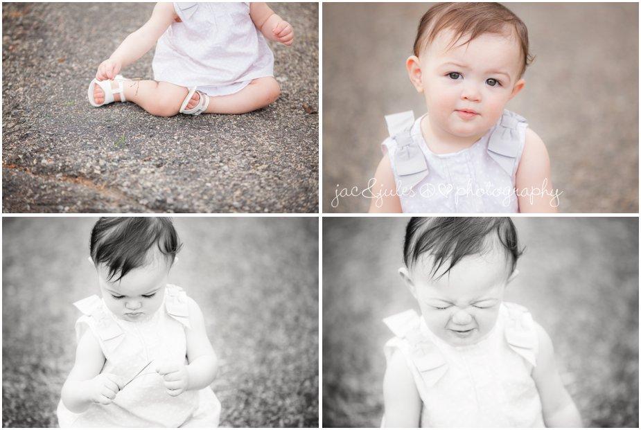 creative-1st-birthday-photographer-jacnjules (2)
