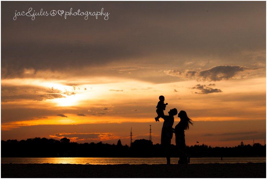 creative-1st-birthday-photographer-jacnjules (7)
