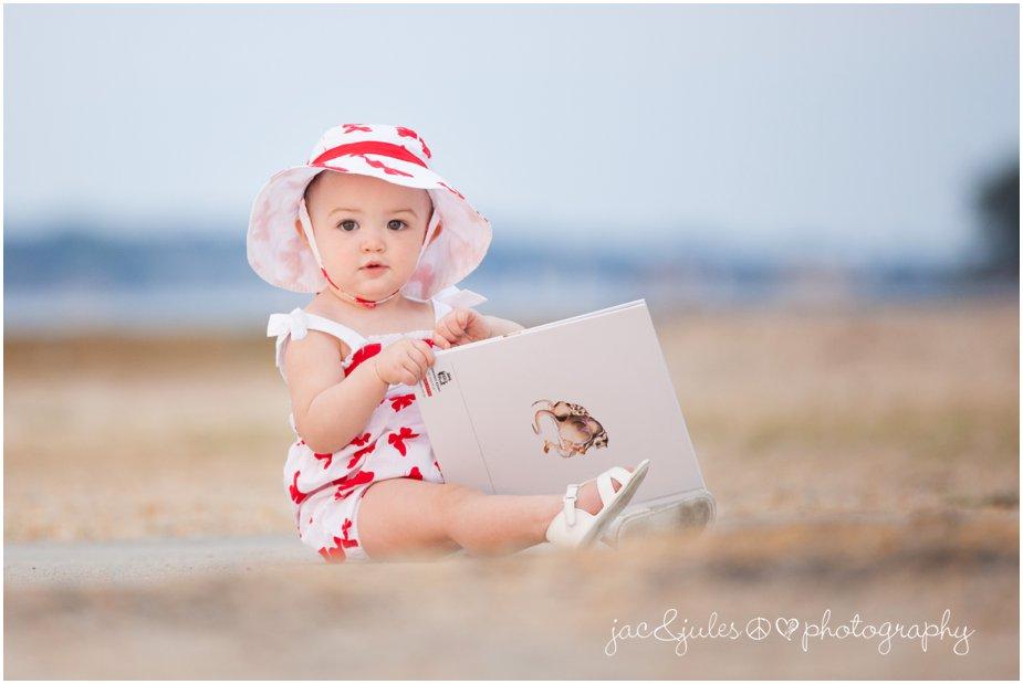 creative-1st-birthday-photographer-jacnjules (6)