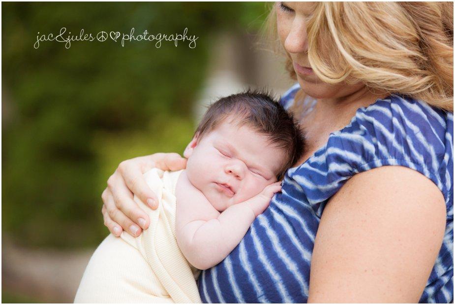 natural-light-nj-newborn-photographer-jacnjules