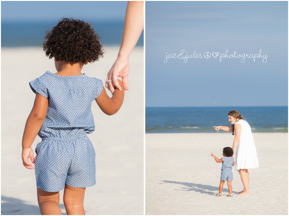 NJ-family-beach-photographer-jacnjules (5)