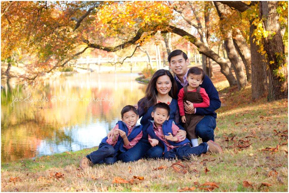 fall-mini-session-spring-lake-divine-park-nj-jacnjules-family-photographer-photo.jpg
