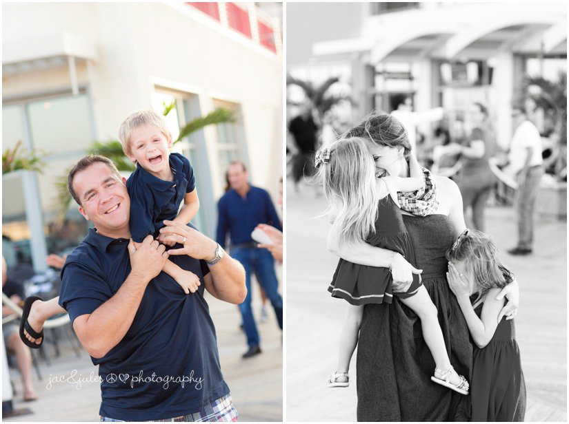 jacnjules_asbury_park_nj_boardwalk_family_photographer