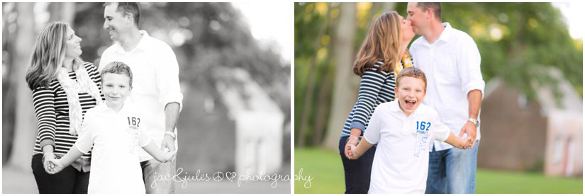 jacnjules_allaire_state_park_family_anniversary_photographer