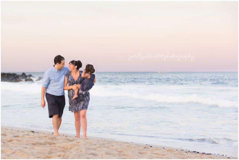 jacnjules_belmar_beach_maternity_pregnancy_photographer