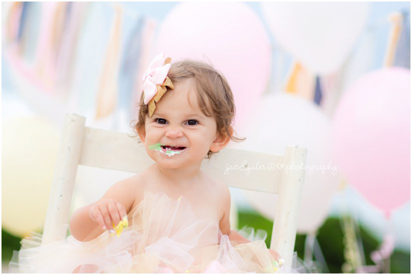 jacnjules_lavallette_nj_beach_first_birthday_cake_smash_photographer