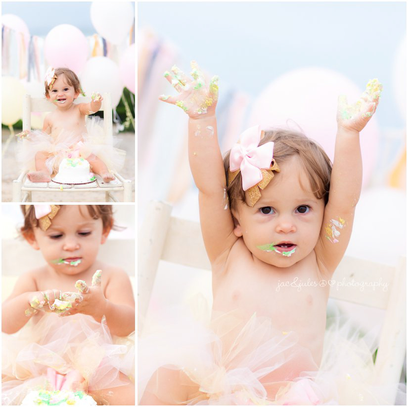 jacnjules_lavallette_nj_beach_first_birthday_cake_smash_photographer