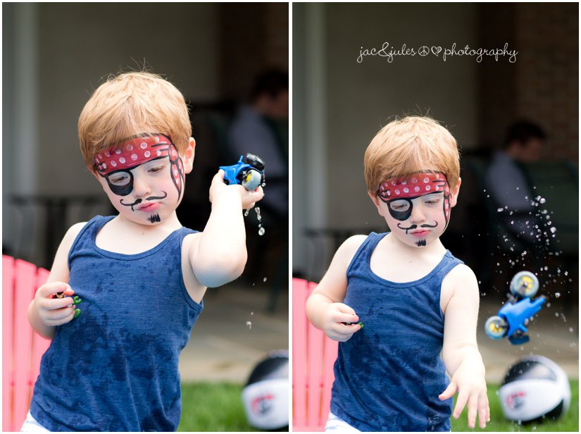 jacnjules_rumson_nj_pirate_birthday_party_photographer