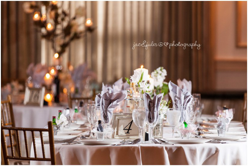 jacnjules_stirling_regency_primavera_wedding_photographer