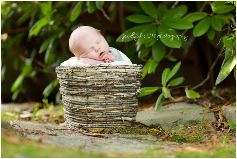 jacnjules_toms_river_nj_in_home_newborn_photographer