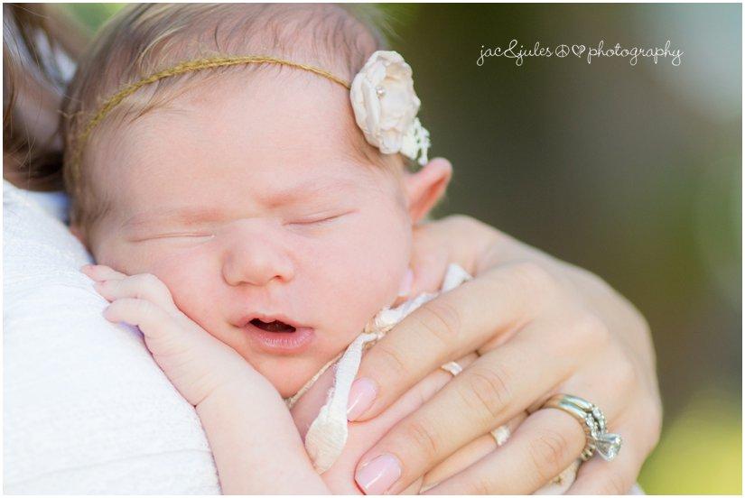 jacnjules_toms_river_nj_newborn_family_photographer