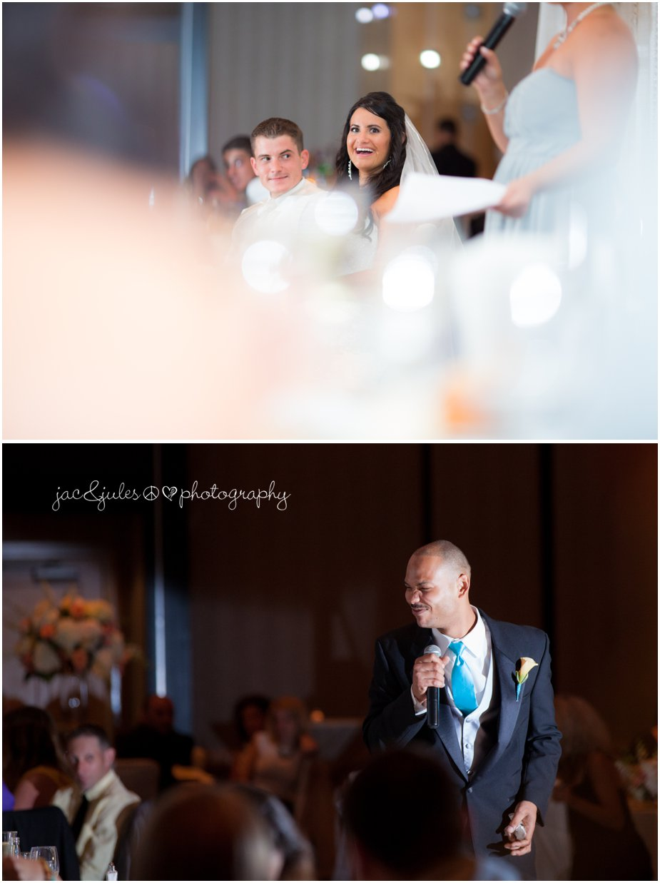 wedding speeches at the heldrich hotel in new brunswick nj by jacnjules