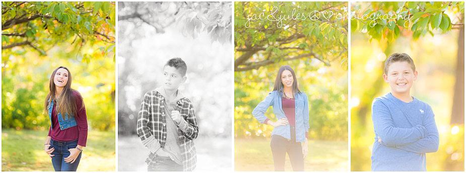Siblings single photos taken by JacnJules at Divine Park in Spring Lake, NJ