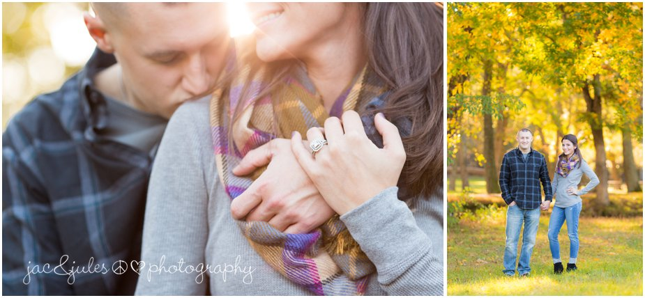 nj-engagment-photographer-allaire-jacnjules-photo.jpg